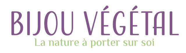 Bijou Végétal